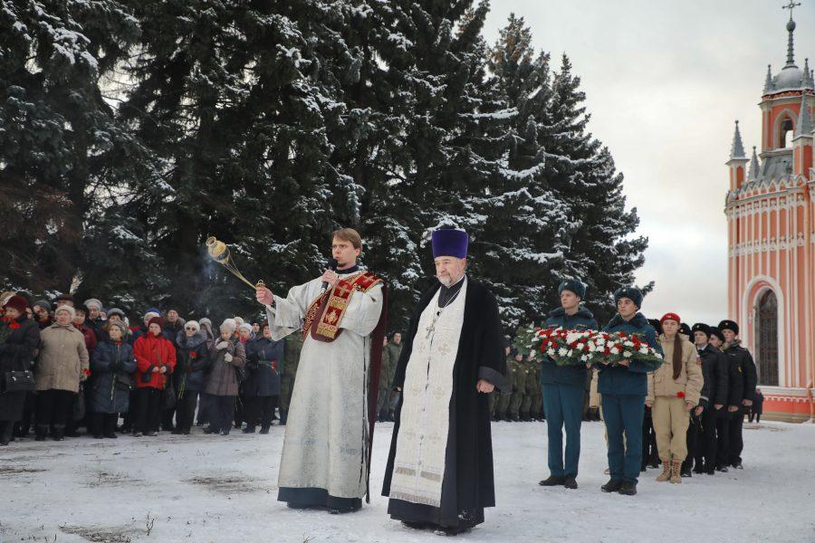 KHL_0033